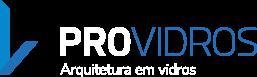 Pro Vidros Soluções de arquitetura em vidros porto alegre uruguaiana